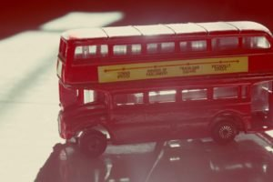 Big Ben London Buses Doubledecker Road Clocktowers Hd