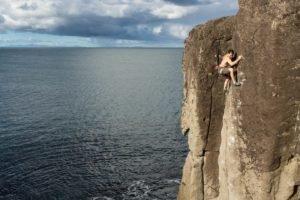 climbing, Rock, Rock climbing
