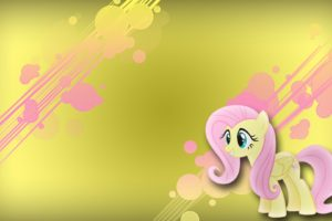 My Little Pony, Fluttershy