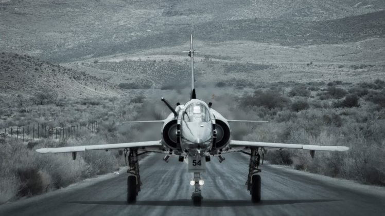 mirage 2000 aircraft hd wallpapers desktop and mobile images photos