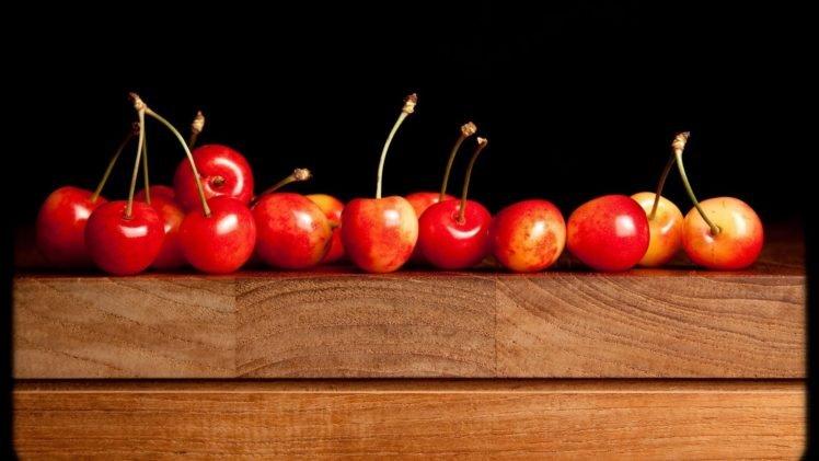 138880 cherries