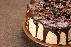 food, Cakes