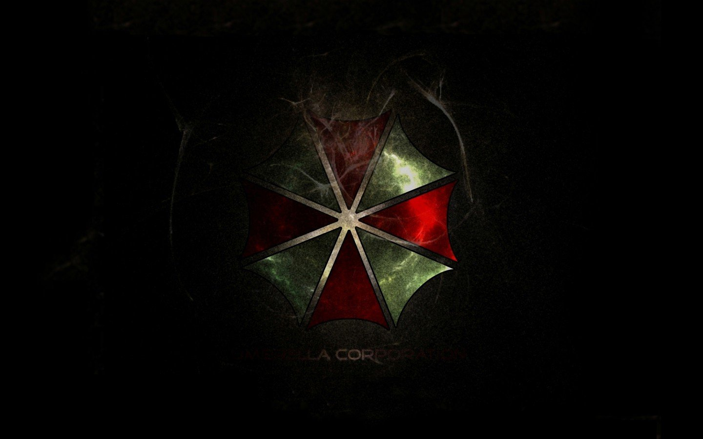 Umbrella corporation hd wallpapers desktop and mobile - Umbrella corporation wallpaper hd 1366x768 ...