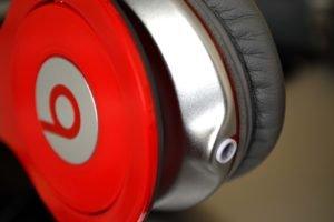 music, Macro