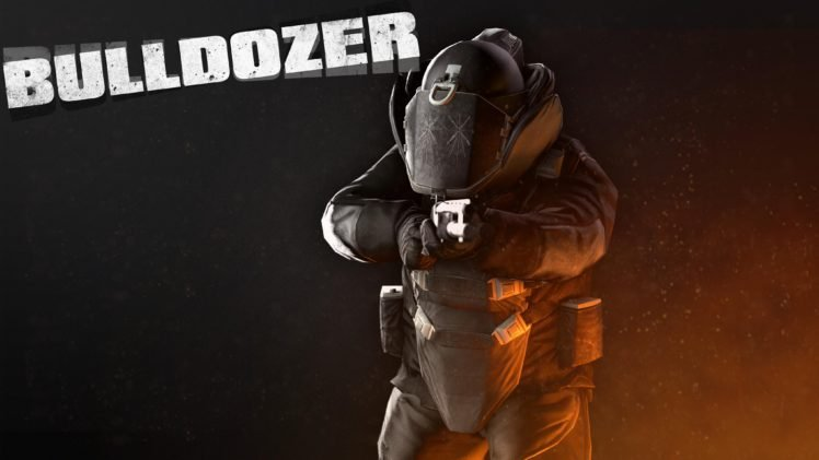payday 2 bulldozer source filmmaker hd wallpapers