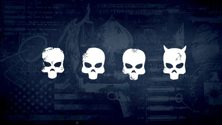 payday 2 deathwish hd wallpapers desktop and mobile