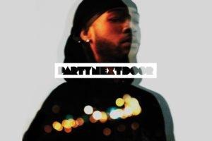 hip hop, Partynextdoor