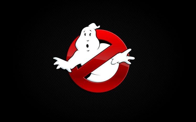 Ghostbusters HD Wallpaper Desktop Background