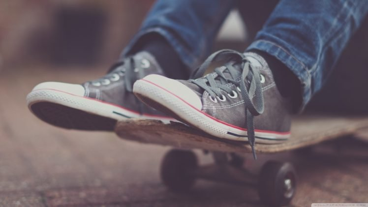 skateboard shoes essay How to clean skateboard shoes build your own skateboard ramps from scratch – diy skateboard ramps 8 steps to build your own skateboard from scratch – diy.