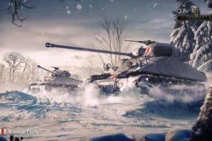 sherman firefly, Wargaming, World of Tanks