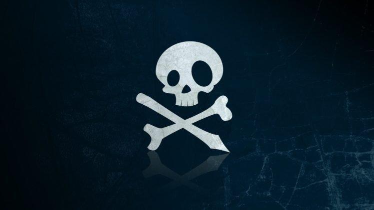 danger HD Wallpaper Desktop Background