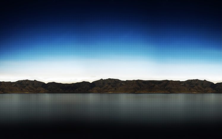 General HD Wallpaper Desktop Background