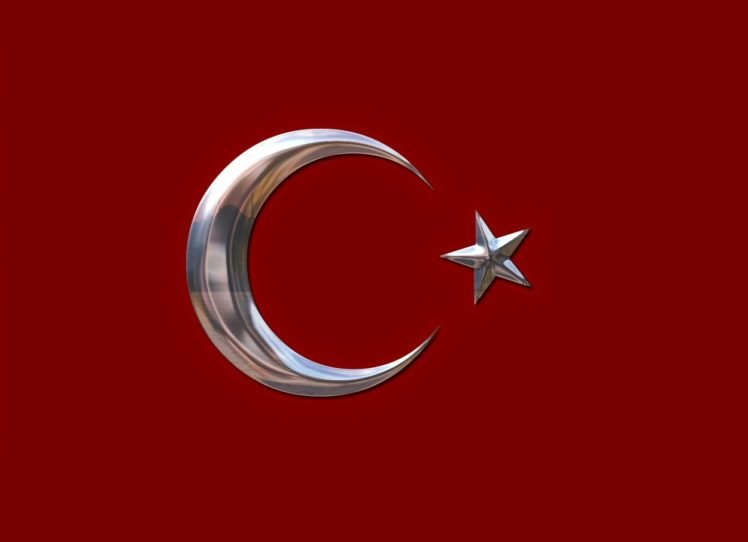Turkish, Flag, Turkey HD Wallpapers / Desktop and Mobile Images & Photos