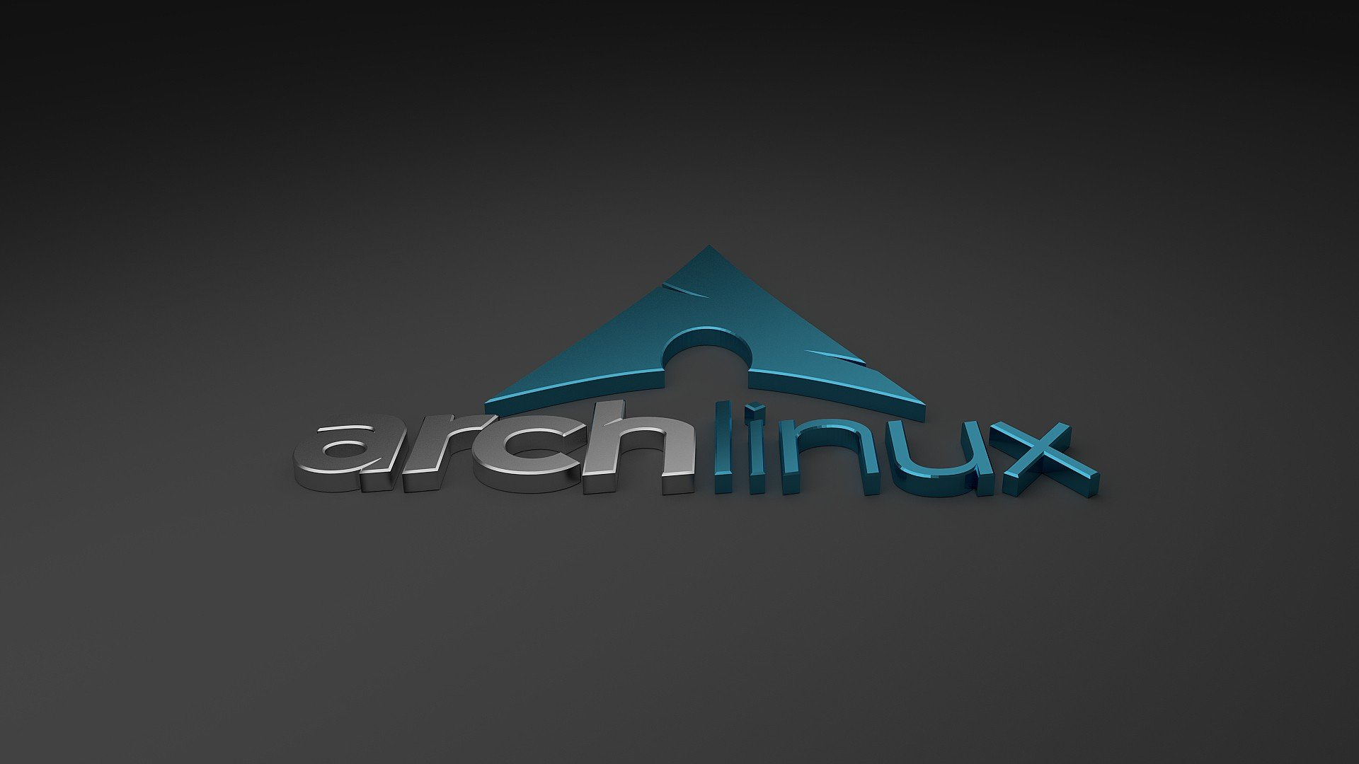 Arch Linux HD Wallpapers Desktop And Mobile Images Photos