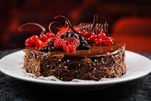 chocolate, Cakes, Desserts