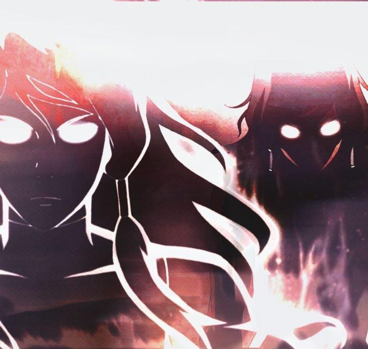 Avatar: The Last Airbender, The Legend of Korra HD Wallpaper Desktop Background
