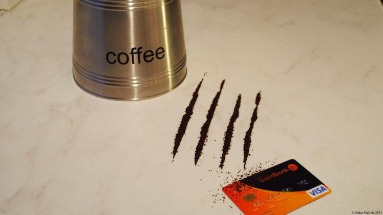 coffee, Drugs HD Wallpaper Desktop Background