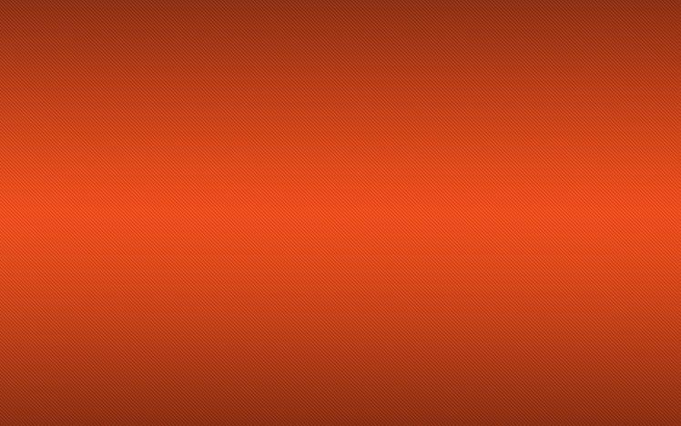 simple background HD Wallpaper Desktop Background