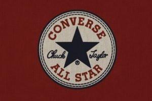 Converse, Logo
