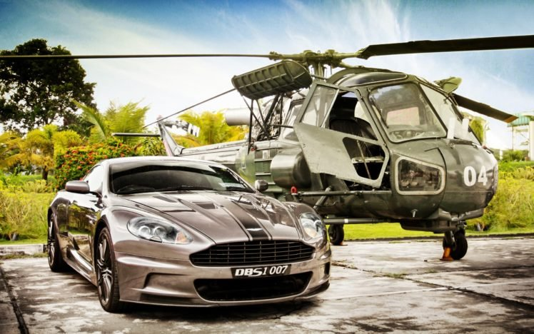 007 James Bond Hd Wallpapers Desktop And Mobile Images Photos