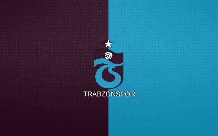 Trabzonspor, Turkish, Trabzon, Turk HD Wallpapers