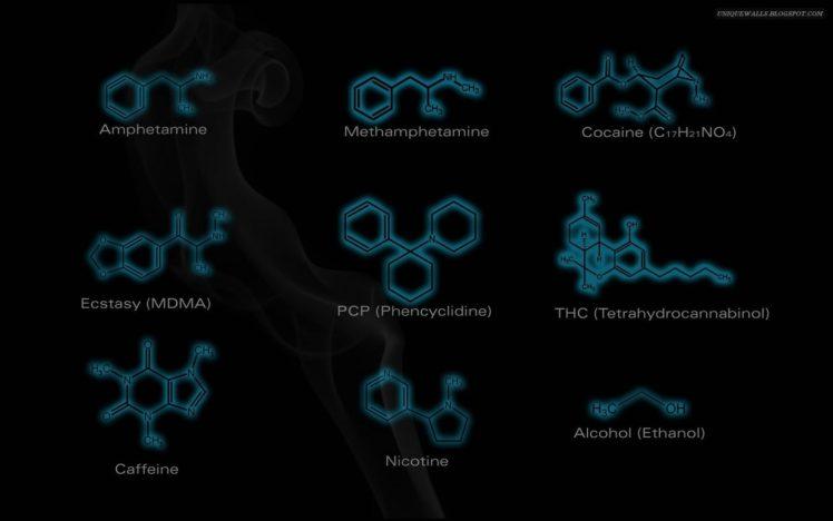 drugs HD Wallpaper Desktop Background