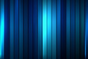 stripes, Blue background, Simple background