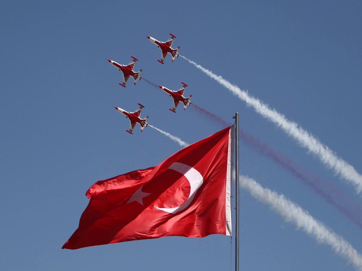 Turkish Stars T U00fcrk Y U0131ld U0131zlar U0131 Turkey Turkish Flag HD