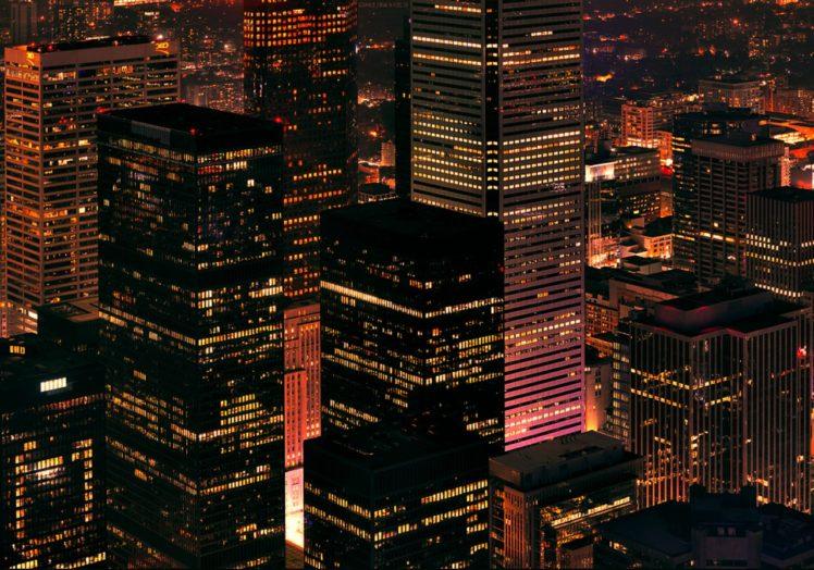 cityscape, Building HD Wallpaper Desktop Background