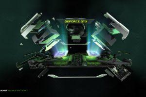 GeForce, GTX TITAN Z