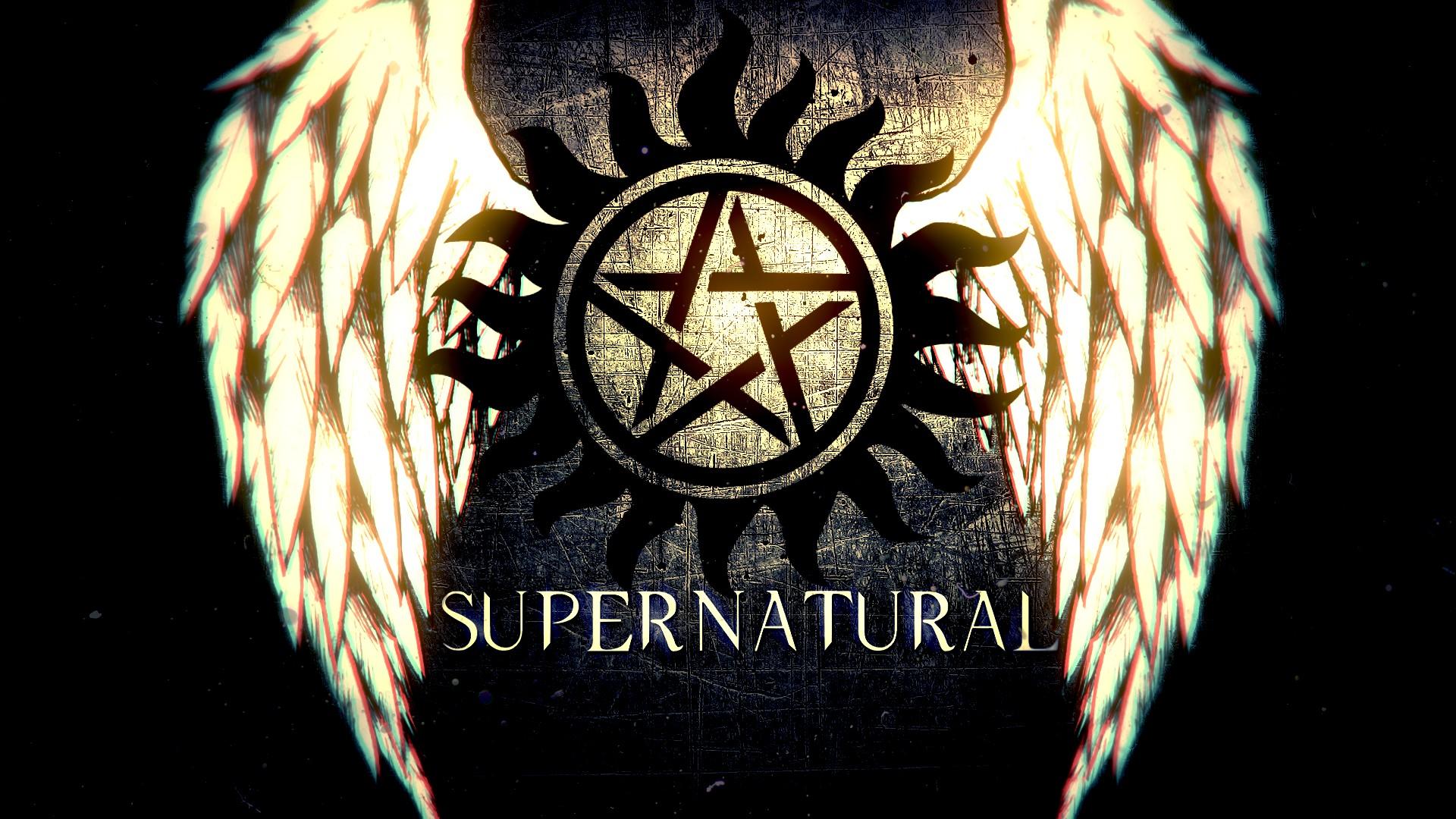 Must see Wallpaper Logo Supernatural - 149705-Supernatural-wings  Picture_279512.jpg