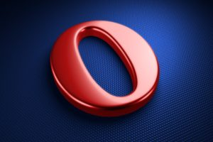 opera browser, Opera, Hi Tech