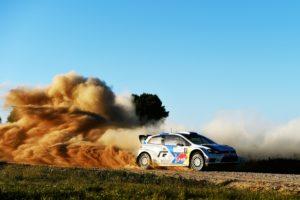 Rally, Racing, Sports