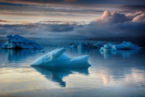 ice, Iceland