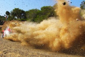 sports, Racing, Rally