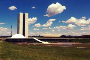 Brazil, Architecture, Building