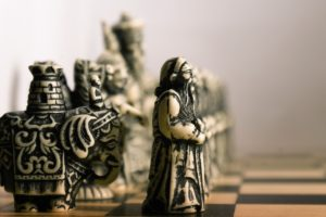 photography, Chess, Board games, Closeup