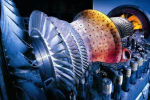 technology, Gears, Screw, Engines, Turbines, Motors