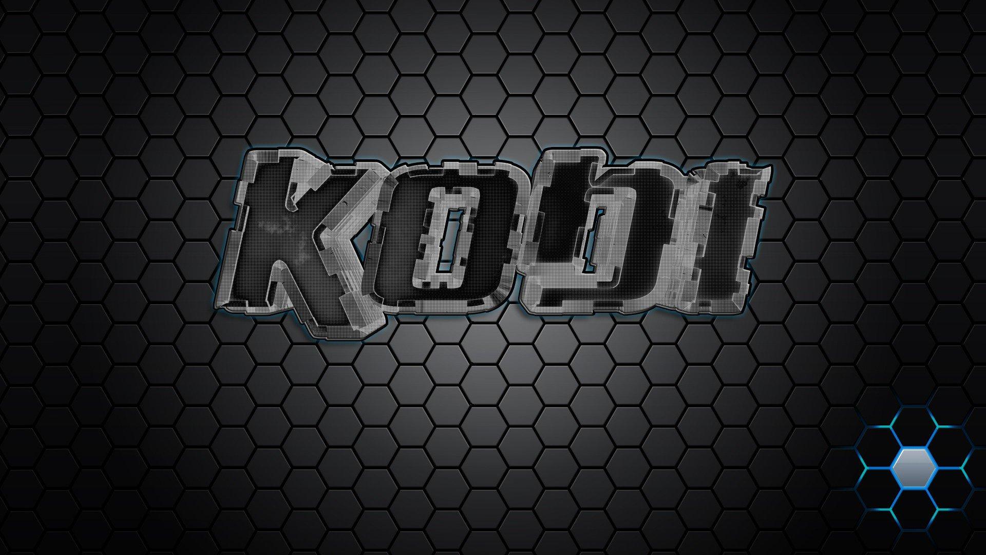 Kodi xbmc hd wallpapers desktop and mobile images photos - Kodi wallpaper ...