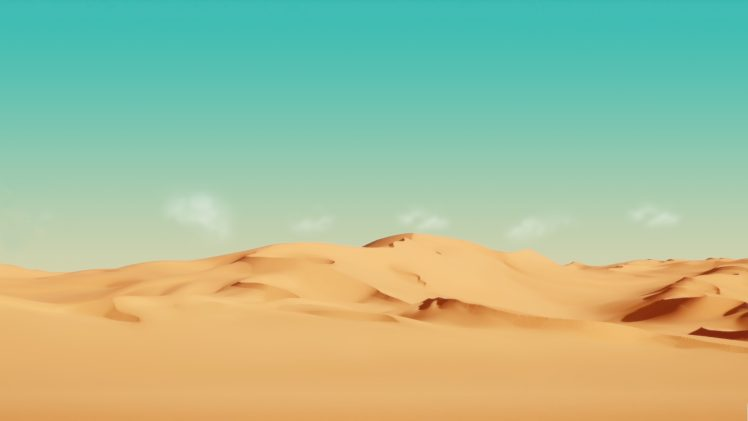 Desert Dune Hd Wallpapers Desktop And Mobile Images Photos