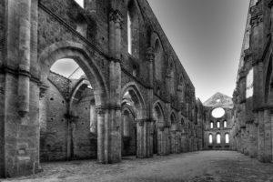 photography, Monochrome, Architecture
