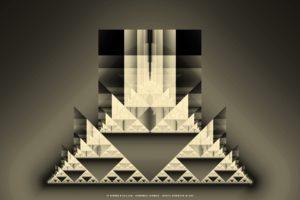 Zelda, Triforce