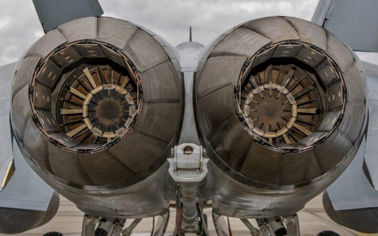 aircraft, McDonnell Douglas F A 18 Hornet HD Wallpaper Desktop Background
