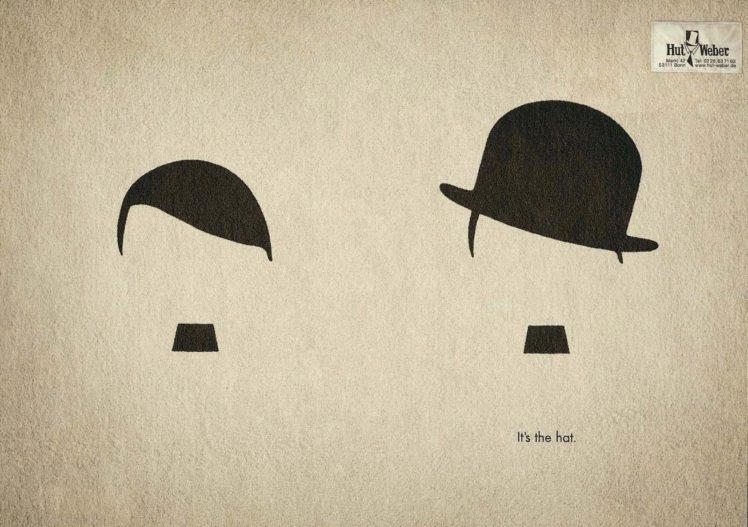 Charlie Chaplin, Adolf Hitler HD Wallpapers / Desktop And