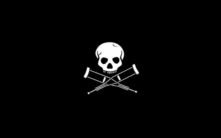 Jackass Logo Hd Wallpapers Desktop And Mobile Images Photos