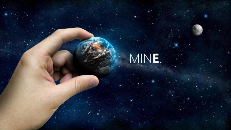 155357 Earth