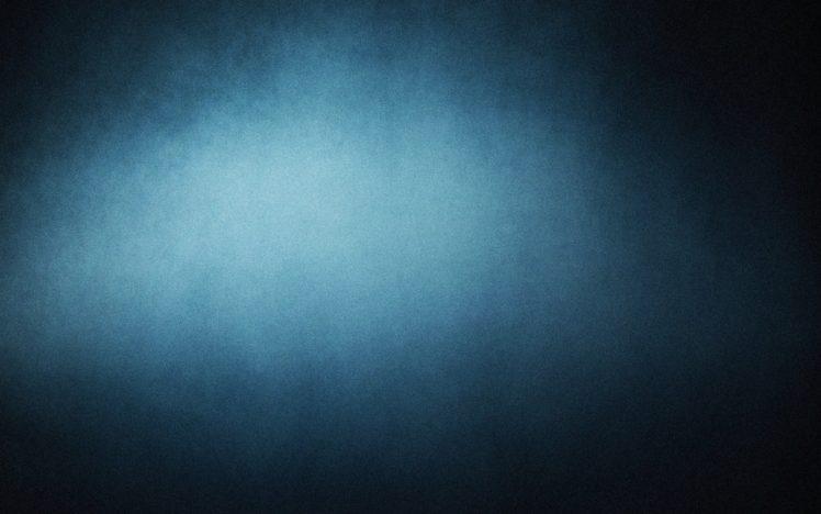 dark HD Wallpaper Desktop Background