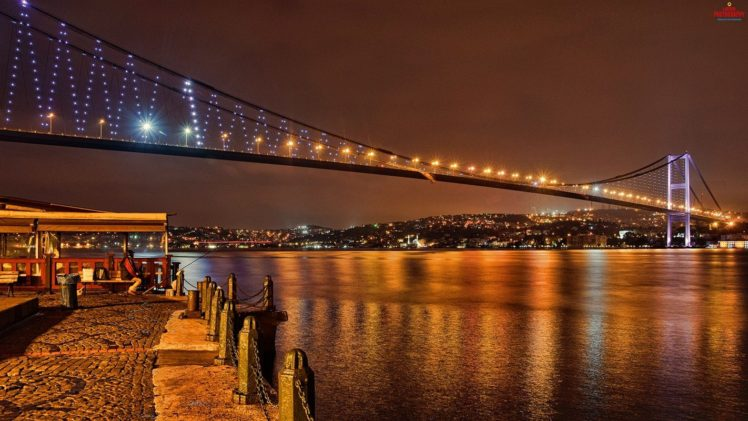 turkey istanbul hd wallpapers desktop and mobile images