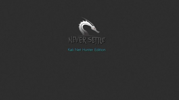 Oneplus One Kali Linux Nethunter Hacking Operating Systems Hd