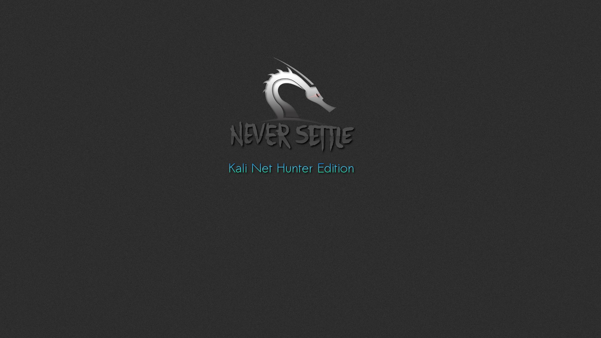 Oneplus One Kali Linux NetHunter Hacking Operating Systems HD Wallpapers Desktop And Mobile Images Photos